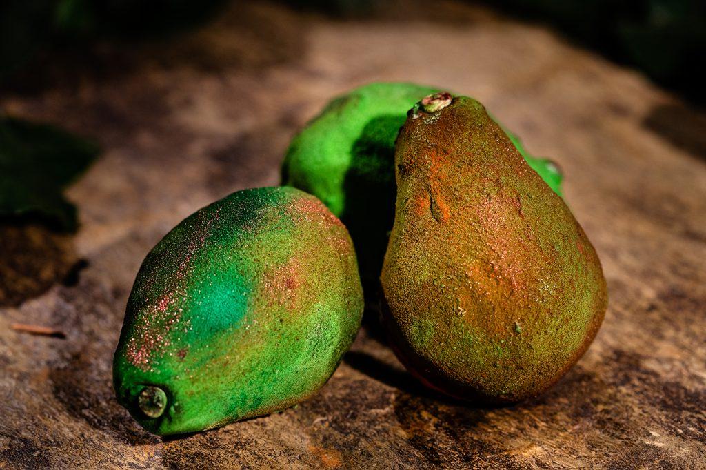 Avocado Fructe Prajituri